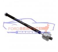 Рулевая тяга неоригинал для Ford Fiesta 6 c 02-08, Fiesta 7 c 08-17, Fusion c 02-12