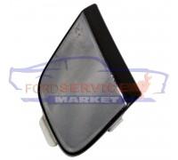 Заглушка переднего бампера Б/У оригинал для Ford Focus 3 c 11-14