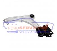 Рычаг передний левый алюминий неоригинал для Ford Fusion USA c 14-, Mondeo 5 c 13-