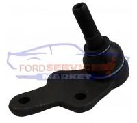 Шаровая опора 18мм. неоригинал для Ford Focus 2 c 04-11, C-Max 1 c 04-10
