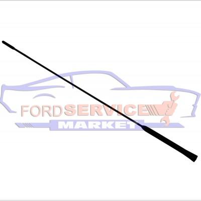 Антенна 550 мм аналог для Ford