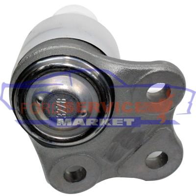 Шаровая опора правая неоигинал для Ford Mondeo 4 c 07-14, S-Max/Galaxy c 06-15