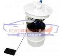 Топливный насос колба всборе для Ford Focus 2 c 04-11 бензин