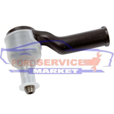Рулевой наконечник правый неоригинал для Ford Mondeo 4 c 07-14, S-Max/Galaxy c 06-14