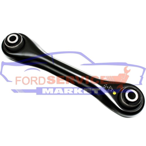 Рычаг задней подвески поперечный (косточка) неоригинал для Ford Focus 2 c 04-11, C-Max 1 c 03-10