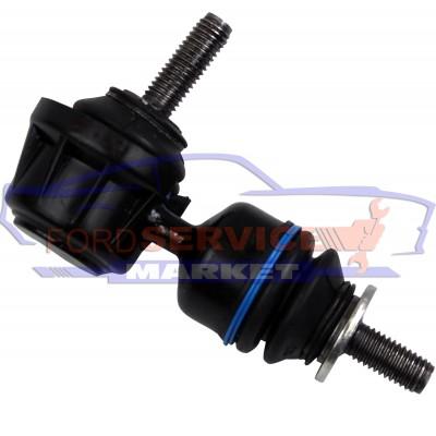 Стойка стабилизатора заднего (L-образная) аналог для Ford Focus 2 c 04-11, C-Max 1 c 03-10