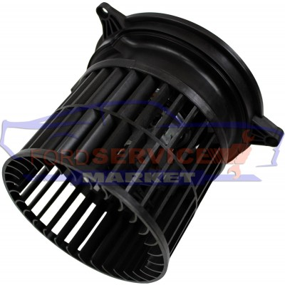 Вентилятор отопителя печки аналог для Ford Fоcus 2 c 04-11