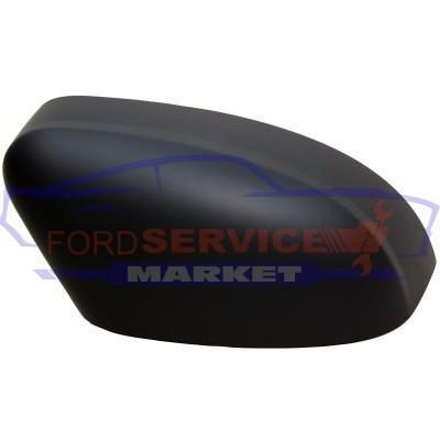 Крышка/накладка зеркала правого неоригинал для Ford Focus 2 c 08-11, Focus 3 c 11-17, Mondeo 4 c 07-14