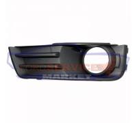Накладка ПТФ левая неоигинал для Ford C-Max 1 c 03-07