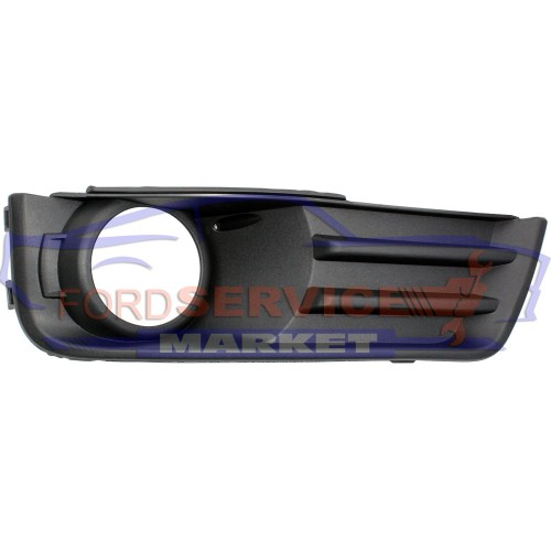Накладка ПТФ правая неоигинал для Ford C-Max 1 c 03-07