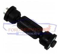 Стойка стабилизатора заднего (прямая) неоригинал для Ford Focus 1 c 98-04