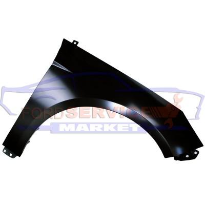 Крыло переднее правое неоригинал для Ford Focus 3 c 11-18