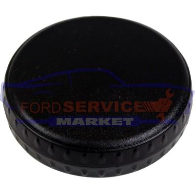 Ручка регулировки сидения аналог для Ford Fiesta 6 c 02-08, Fusion c 02-12