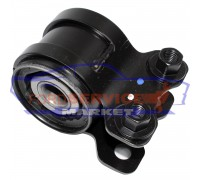 Сайлентблок переднего рычага неоригинал для Focus 2 c 04-11, C-Max 1 c 03-10
