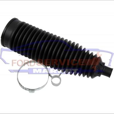 Пыльник рулевой рейки неоригинал для Ford Focus 3 c 11-17, C-Max 2 c 11-19, Kuga 2 c 12-19, Escape c 13-19