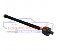 Рулевая тяга неоригинал для Ford Mondeo 4 c 07-12, S-Max/Galaxy c 06-15