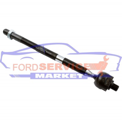 Рулевая тяга неоригинал для Ford Focus 3 c 11-18, C-Max 2 c 10-