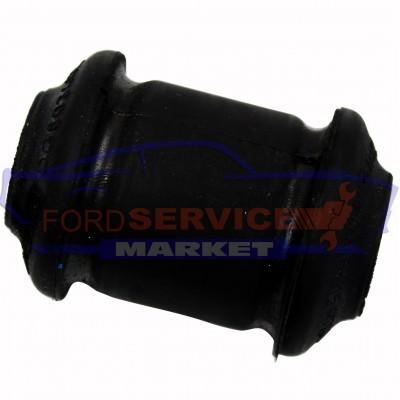 Сайлентблок переднего рычага передний маленький неоригинал для Ford Fiesta 7 c 08-17