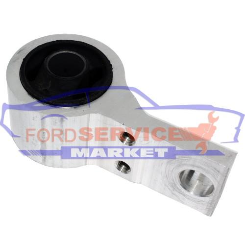 Сайлентблок переднего рычага задний неоригинал для Ford Fiesta 6 c 02-08, Fusion c 02-12