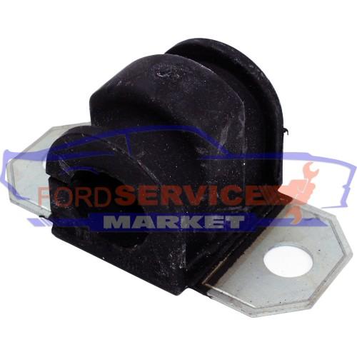 Втулка стабилизатора переднего D21мм аналог для Ford Fiesta 7 c 08-18