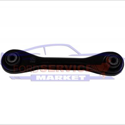 Рычаг задний поперечный (косточка) аналог для Ford Focus 2, 3 c 04-18, C-Max 1, 2 c 03-18