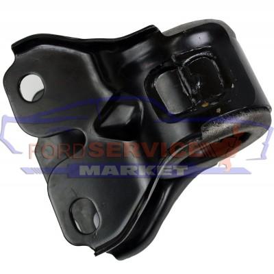 Сайлентблок гидравлический переднего левого рычага для Ford Mondeo 4 c 07-13, S-Max/Galaxy 06-14