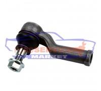 Наконечник рулевой тяги правый неоригинал для Ford S-Max/Galaxy 06-14, Mondeo 4 c 07-14
