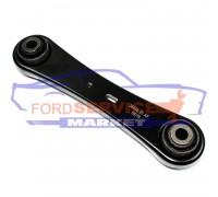 Рычаг задней подвески поперечный (косточка) неоригинал для Ford Mondeo 4 c 07-14, S-Max/Galaxy c 06-15