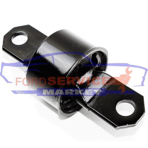 Сайлентблок рычага продольного заднего (конфета) неоригинал для Ford Focus 2,3 c 04-, C-Max 1,2 c 03-, Kuga 1 c 08-12
