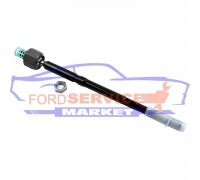 Рулевая тяга аналог для Ford Fiesta 7 c 08-19, B-Max c 12-17, KA+ с 14-19, Courier с 14-