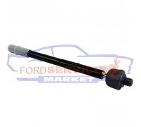 Рулевая тяга аналог для Ford Mondeo 5 c 13-20, S-Max с 15-19, Galaxy с 15-19, Fusion USA с 10-12