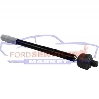 Рулевая тяга неоригинал для Ford Mondeo 5 c 14-