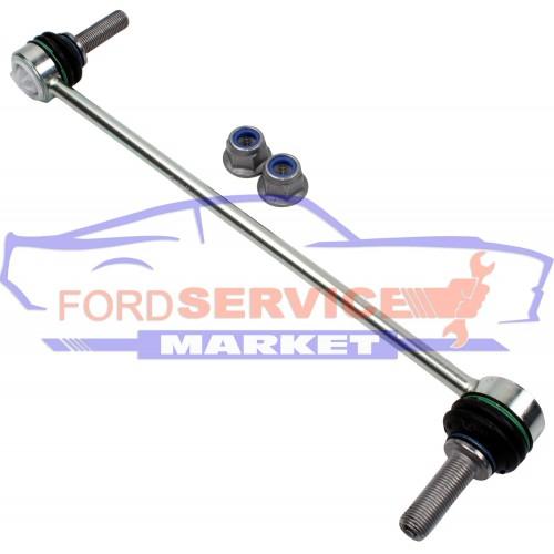 Стойка стабилизатора переднего неоригинал для Ford Fusion USA c 13- , Mondeo 5 c 14-