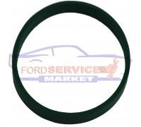 Прокладка впускного коллектора аналог для Ford 2.5 Turbo