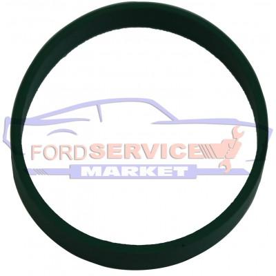 Прокладка впускного коллектора неоригинал для Ford 2.5 Turbo