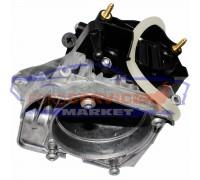 Корпус топливного фильтра без крышки оригинал для Ford Kuga c 08- для 2.0 TDCI