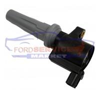Катушка зажигания индивидуальная оригинал для Ford 2.5 Duratec HE, 2.0 Hybrid