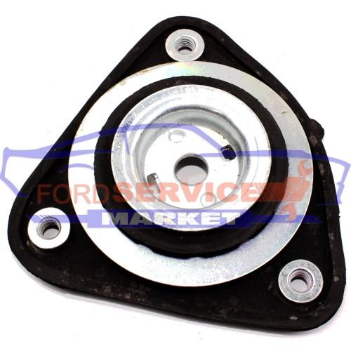 Опора переднего амортизатора неоригинал для Ford Focus 3 c 11-18