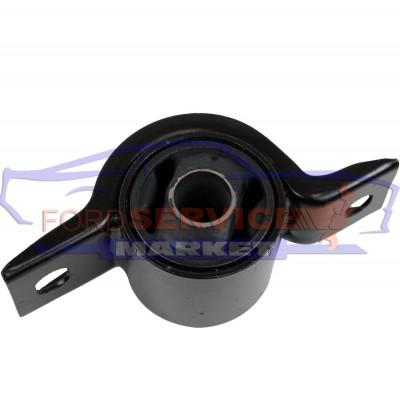 Сайлентблок переднего рычага задний неоригинал для Ford Focus 1 c 98-03