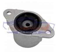 Опора амортизатора заднего аналог для Ford Fiesta 6 c 02-08, Fusion c 02-12