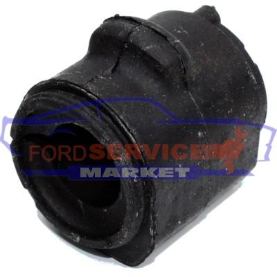 Втулка стабилизатора переднего неоригинал для Ford Mondeo 3 c 00-07