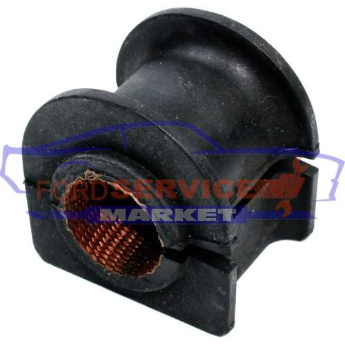 Втулка стабилизатора заднего неоригинал для Ford Mondeo 3 c 00-07