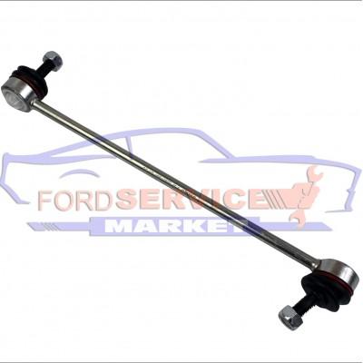 Стойка стабилизатора переднего аналог для Ford Mondeo 4 c 07-14, S-Max с 06- 14, Galaxy c 06-15