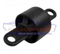 Сайлентблок заднего продольного рычага (конфета) аналог для Ford Focus 2, 3 c 04-18, C-Max 1, 2 c 03-18, Kuga 1 c 08-12