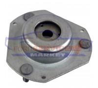 Опора амортизатора переднего аналог для Ford Fiesta 7 c 08-18