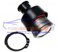 Шаровая опора неориинал для Ford Fiesta 7 c 08-17