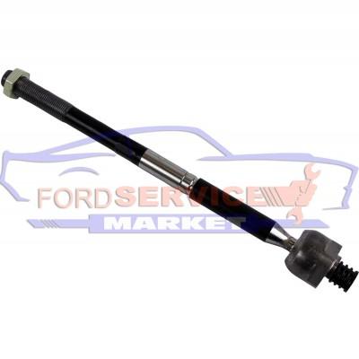 Рулевая тяга неоригинал для гидро рейки для Ford Focus 3 c 11-18