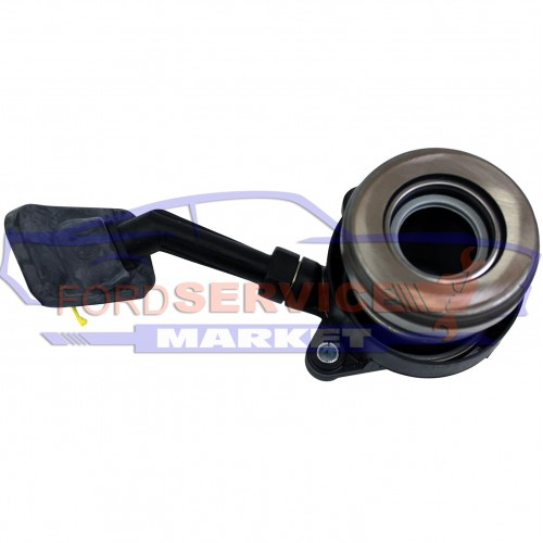 Выжимной подшипник MMT6 МКПП неоригинал для Ford с 07-