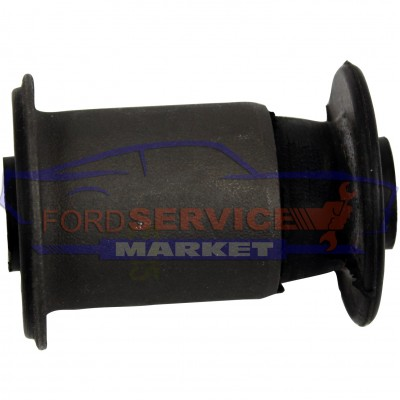 Сайлентблок переднего рычага передний маленький неоригинал для Ford Mondeo 3 c 00-07