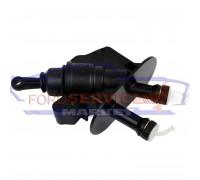 Главный цилиндр сцепления неоригинал для Ford Fiesta 6 c 02-08, Fusion c 02-12
